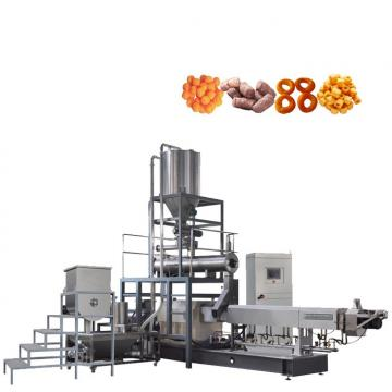 2016 Hot Sale Automatic Pasta Making Machine