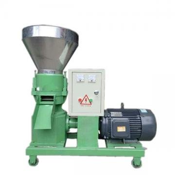 China Ice Making Capacity 300 -40000kg Flake Ice Making Machine/ Pellet Ice Maker Price