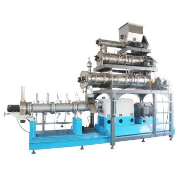 Panko Bread Crumbs Making Machine, Bread Crumb Processing Line, Breadcrumbs Maker