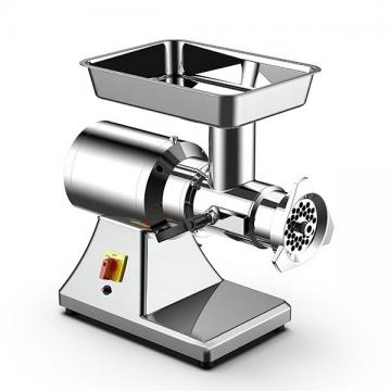 Chicken Feed Mixer/ Grinder