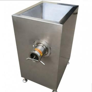 Good Performance Electric Meat Grinder with Large Capacity