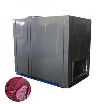 Large Capacity Industrial Fruit Dryer Drying Machine Price