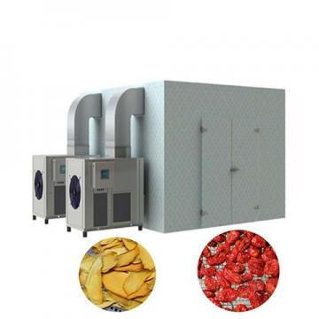 Papaya Dryer Oven/ Energy Saving Drying Machine for Fruit Vegetable