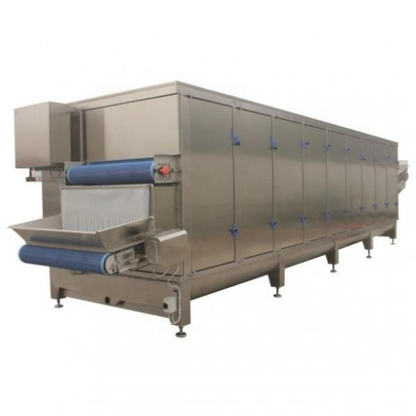 UV Drying Machine with Ce Certificate #3 image